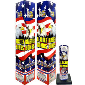 ARTILLERY SHELLS – Page 2 – Welcome to Wald Fireworks, Co