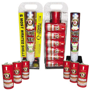 ARTILLERY SHELLS – Welcome to Wald Fireworks, Co